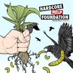 Hardcore Help Foundation Benefit Album Volume 2