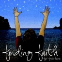 Finding Faith – Far From Home EP