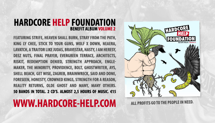 hardcore-help-foundation-compilation-volume2